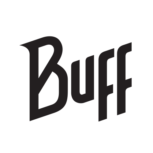 BUFF  Professionelle halsrør · halsedisser · hals og hovedbeklædning