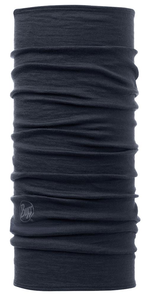 Merino Wool Halsedisse · BUFF · Til håndværkere · Navy