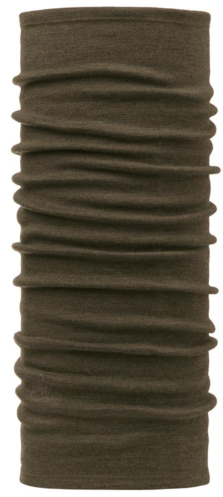 Merino Wool Thermal Halsedisse · BUFF · Til håndværkere · Cedar