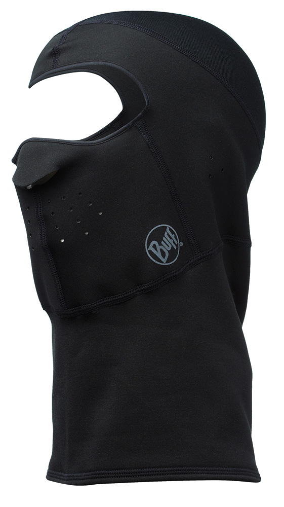 BUFF Balaclava · Cross Tech Balaclava til industri og professionelle