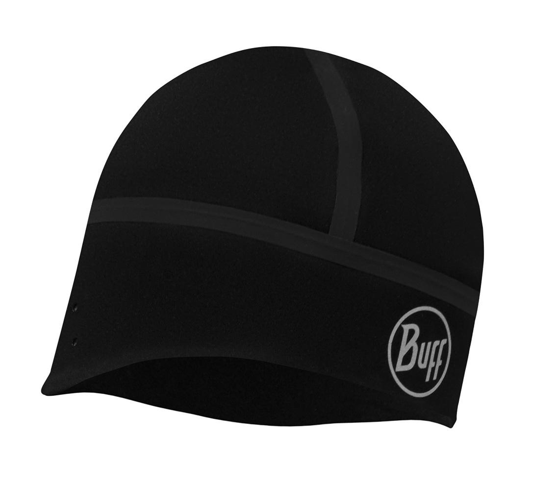 WindProof · BUFF hue · Til håndværkere · Solid Black