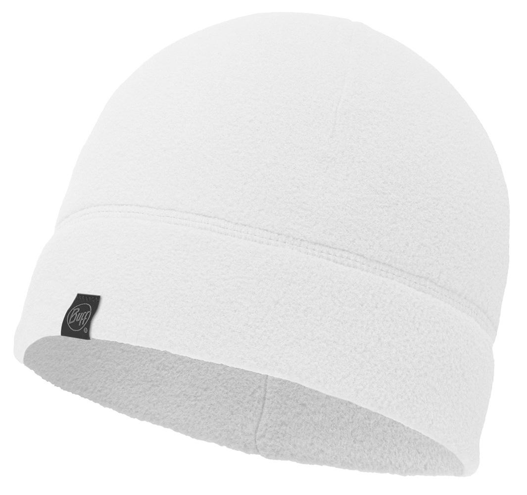 Polar Hat · BUFF Hue · Til håndværkere · Solid White