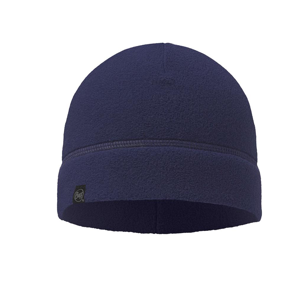 Polar Hat · BUFF Hue · Til håndværkere · Solid Dark Navy