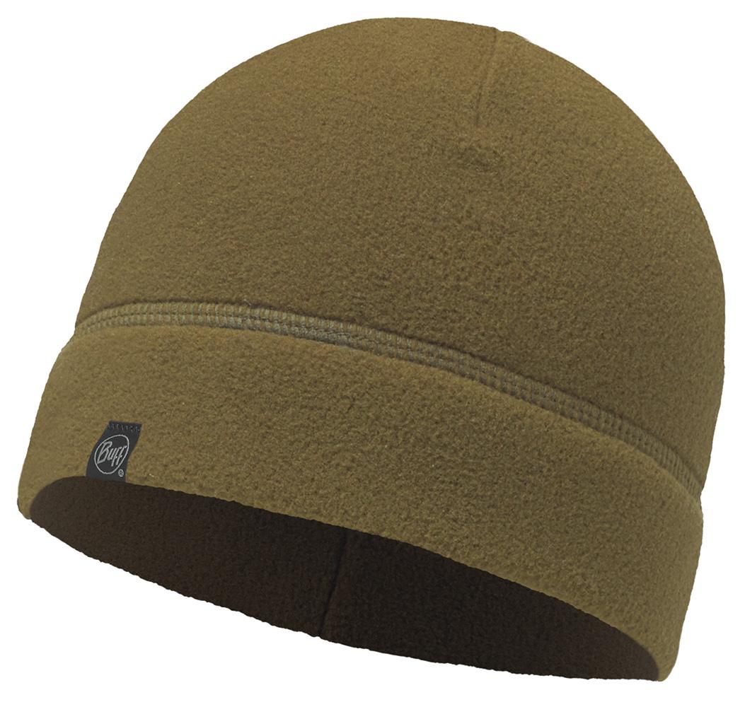 Polar Hat · BUFF Hue · Til håndværkere · Solid Military