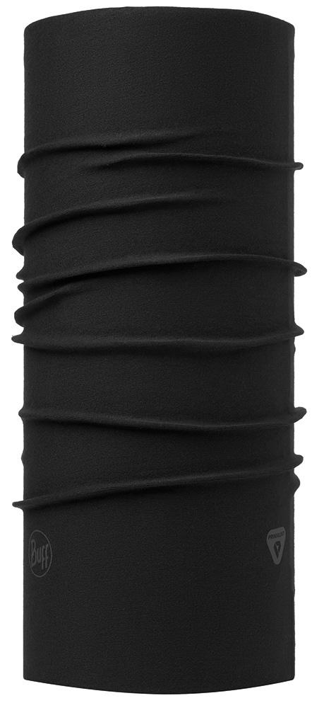 Thermonet · BUFF Halsedisse · Til håndværkere · Solid Black