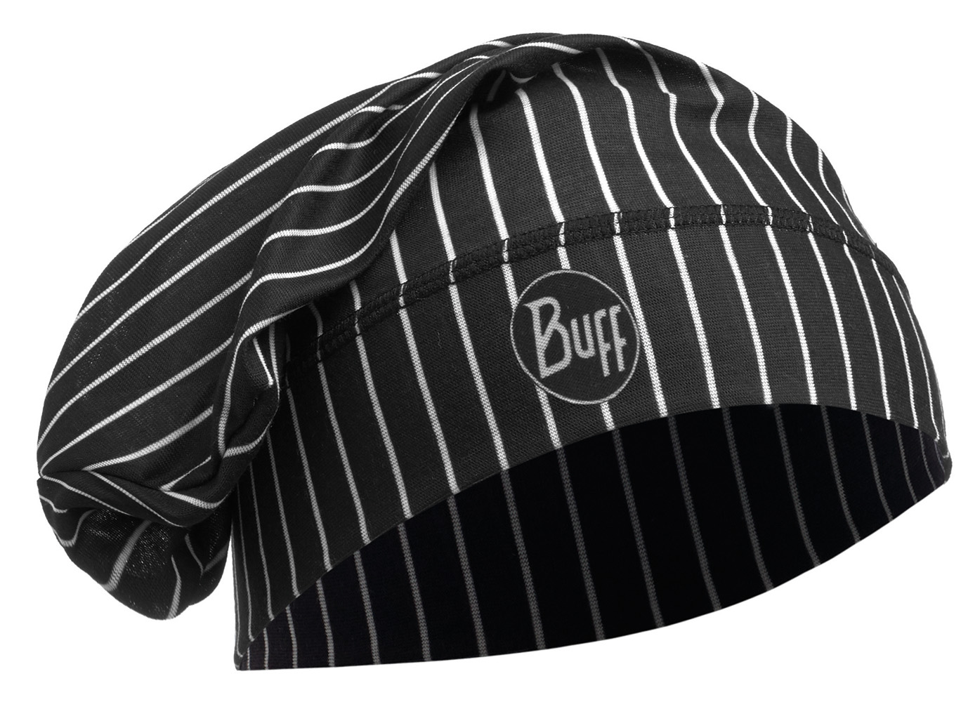 Chef Hat Collection · BUFF hue · Til kokke/køkken/catering branchen