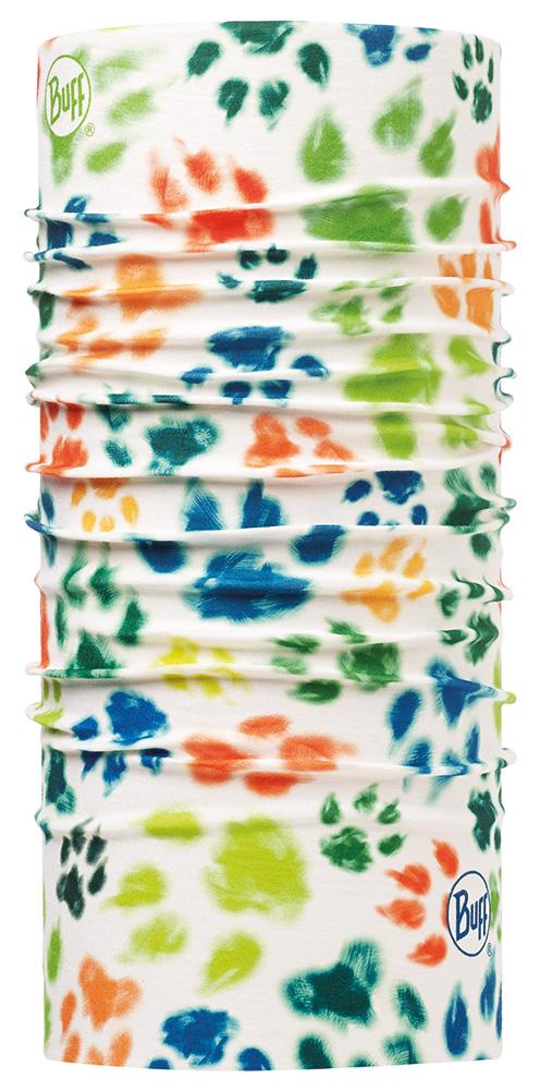 Medical collection · BUFF halsedisse · Til medicinal og sundhedsbranchen · Colour Prints Multi