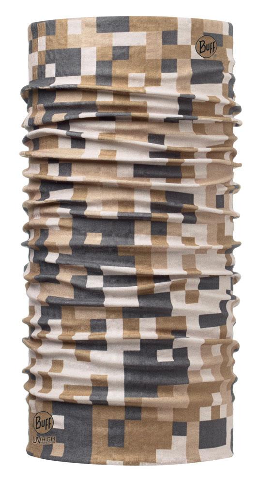BUFF - EGET Design - Gentagende mønstre