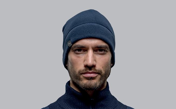 Polar Hat - BUFF PRO  397ef209e36
